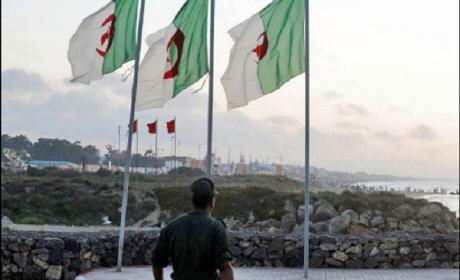 تصعيد جزائري خطير ضدٌ المغرب. الجيش يختطف ثلاثة مغاربة على حدود فكيك