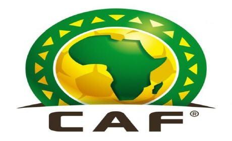 الكاف' في مأزق بعد رفض سبع دول مقترح تنظيم كأس أفريقيا 2015