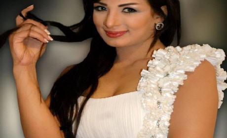 وفاة الفنانة المصرية صفاء مغربى.. والدتها تموت حزنا عليها