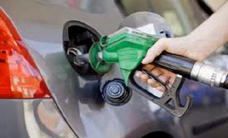 أسعار الغازوال تنخفض ابتداء من الخميس