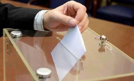 وزير الداخلية يدعو المغاربة الى التسجيل في اللوائح الانتخابية ما بين 22 ديسمبر 2014 و19 فبراير 2015