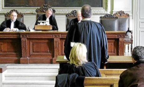 القضاء هولندا يرفض طلاق مغربية في حالة غيبوبة