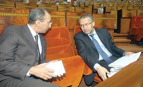 عدد هيئات المجتمع المدني بلغ 116ألفاً في المغرب