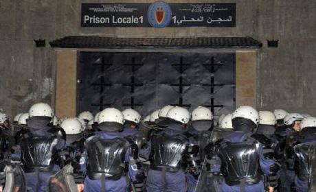 عبد الإله ابن كيران يرصد ميزانية 41 مليار سنتيم لبناء 15 سجنا جديدا للمغاربة