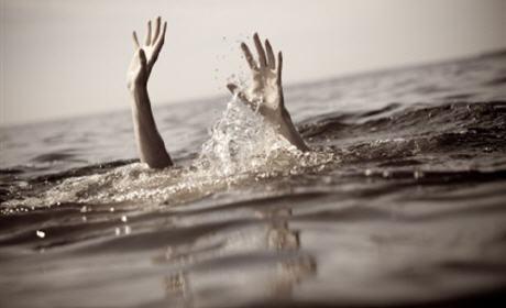 وفاة شاب غرقا بساقية بجماعة بوغريبة بإقليم بركان