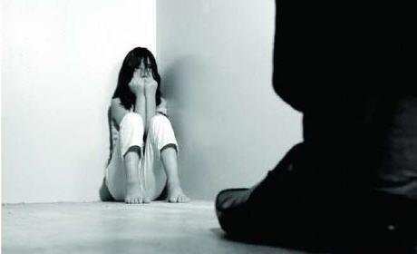 11ألف حالة عنف جنسي تجاه القاصرين المغاربة خلال 6 أعوام