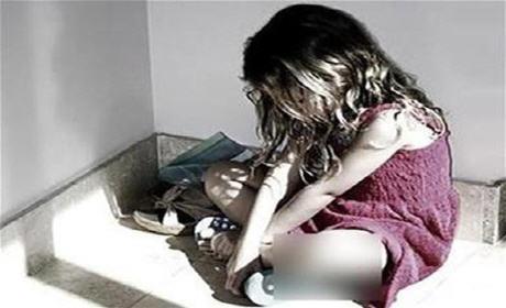 محاولة اختطاف فتاة قاصر بأحفير و بغرض اغتصابها