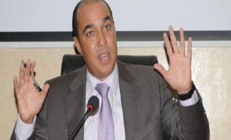 محمد أوزين.. مستعد لتقديم استقالتي إذا أثبتت نتائج التحقيق مسؤولية الوزارة