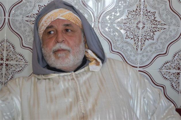 الشيخ-محمد-بن-المختار-الهبري6-620x413