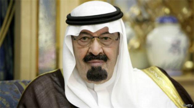 140329142950_abdallah_bin_abdulasiz__512x288_getty