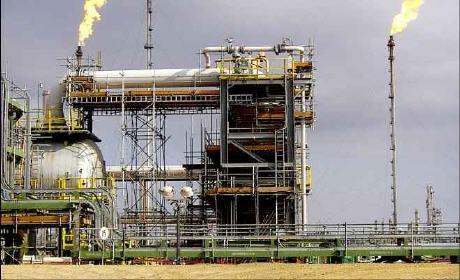 انخفاض سعر البترول له وقع إيجابي على المغرب.. زهورات بنكيران