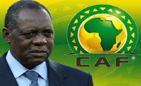 عيسى حَياتو يضع الكرة الأفريقية بين يدي دكتاتوراة أفريقيا القاتمة