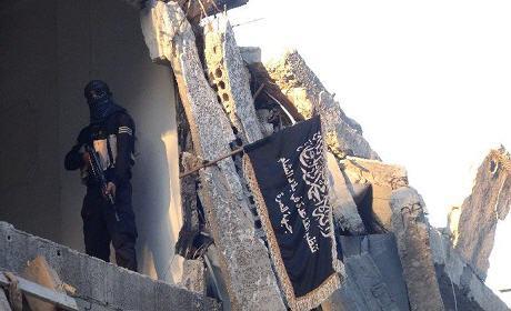 وزارة الاتصال تدعو وسائل الاعلام لعدم «الترويج» لتهديدات داعش لشخصيات مغربية