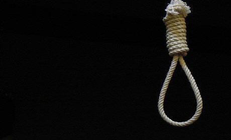 انتحار شرطي بوجدة بشنق نفسه في ظروف غامضة