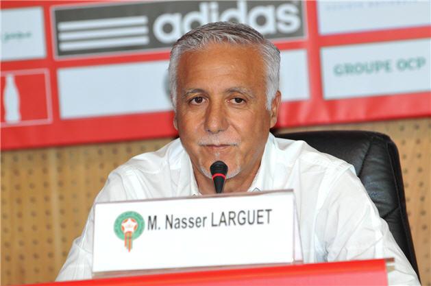 Nasser-Larguet 629