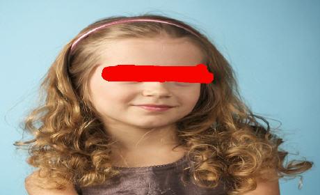 """الدرك الفرنسي يستجوب طفلاً أيمن يبلغ من العمر 9 سنوات من أصل مغربي بعد رفضه احترام """"دقيقة صمت على شارلي"""""""