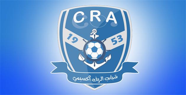 logo-cra1
