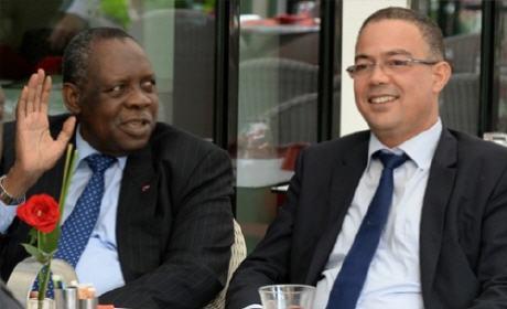 """المحكمة الرياضية تحسم في قضية عقوبات """"الكاف"""" على المغرب"""