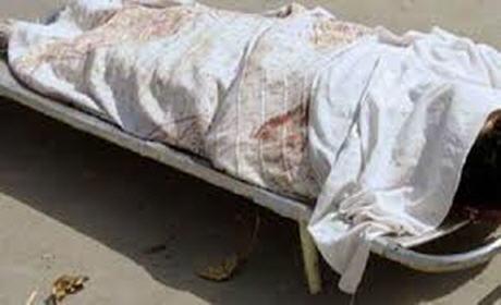 وفاة شاب بحي العيون ببركان في ظروف غامضة
