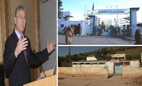 القطاع الصحي بالمغرب يعاني من اختلالات في التسيير والخدمات الصحية