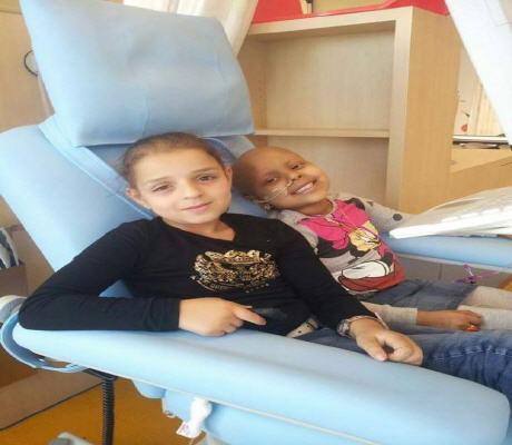 منير الحمداوي يتبرع بأكثر من 100 مليون سنتيم لإنقاذ حياة طفلة مغربية في هولندا