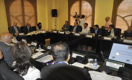 الحكومة المغربية تعتمد المقاربة التشاركية في معالجة ملف الاتفاقية المغربية الهولندية حول الضمان الاجتماعي والحكومة الهولندية تستمر في مس المكتسبات