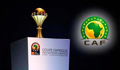 الكاف تحرم المغاربة مجددا من مجانية متابعة المنافسات الافريقية لكرة القدم