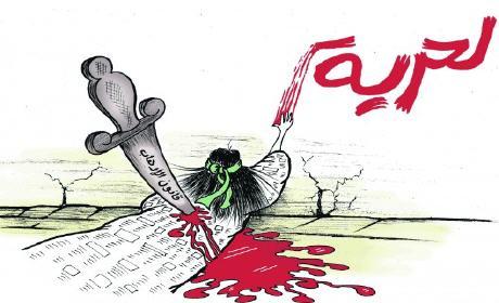 عبد الله البقالي، رئيس النقابة الوطنية للصحافيين.. الصحافيون «دارو الصينية» لجمع التبرعات لبعض الزملاء