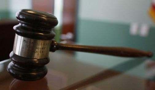 ما بين 8 أشهر وسنتين حبسا نافذا في حق 5 متهمين توبعوا في قضايا إرهابية