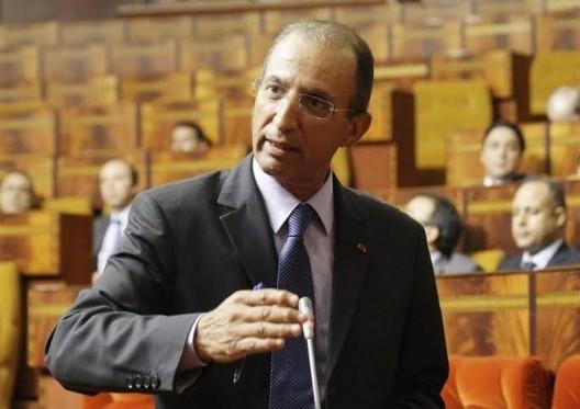 الحكومة تلزم الأحزاب بإرجاع الأموال التي لم تصرفها في الحملات الانتخابية