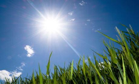 ابتداء من يوم السبت ..انخفاض في درجات الحرارة