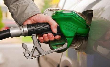 ابتداء من يوم الأربعاء … الغازوال ينخفض و البنزين يرتفع