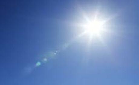موجة حر تجتاح عددا من المدن بالمغرب