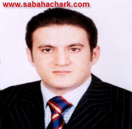 محمد القادري بوتشيش منسقا إقليميا لجبهة القوى الديمقراطية ببركان