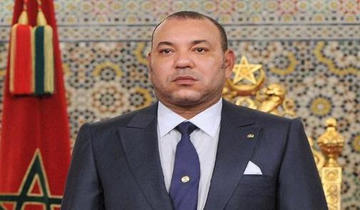 البلاغ: جلالة الملك يصدر عفوه السامي على 310 شخصا بمناسبة عيد الشباب
