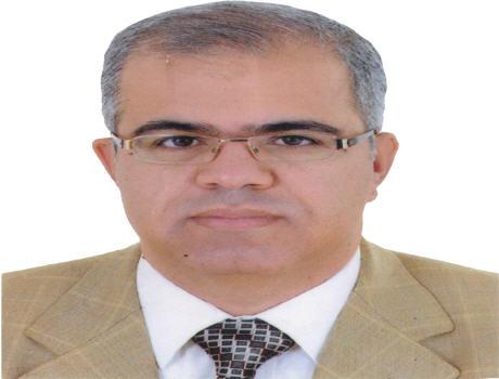 فريد مومن وكيلا للائحة حزب جبهة القوى الديمقراطية ببركان