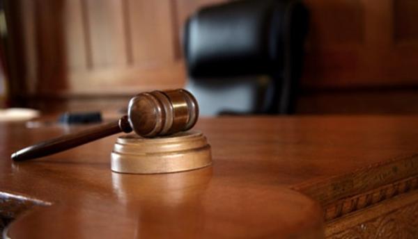 المحكمة الادارية بوجدة تنظر في أهلية ترشح الرئيس الجديد لبلدية السعيدية
