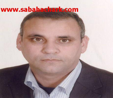 انتخاب بنيونس الزياني رئيسا للجماعة الحضرية لعين الركادة لولاية ثانية