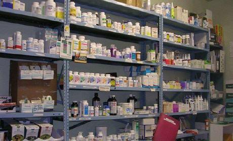 104 نوع من الأدوية يشملها التخفيض