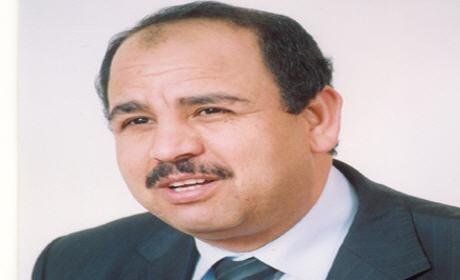 البركاني محمد بنقدور رئيسا لجامعة محمد الأول بوجدة