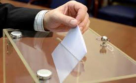 حزب الأصالة والمعاصرة الأول في الانتخابات الجماعية للسعيدية والحركة الشعبية في الصدارة برسلان