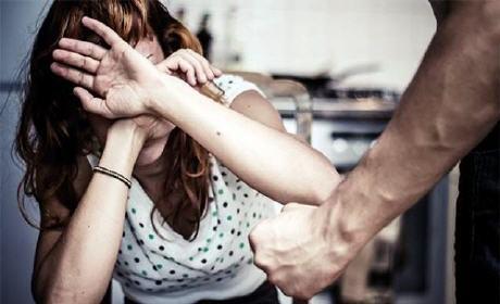 أزيد من ثلث نساء العالم يتعرضن لسوء المعاملة والعنف الأسري