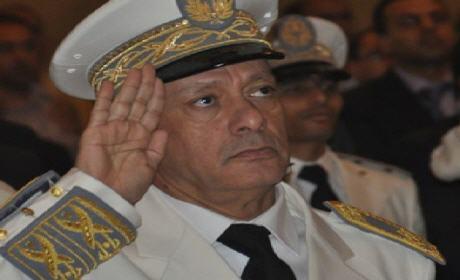 المحكمة الإدارية تحمل السلطة مسؤولية خروقات انتخاب رئيس بلدية وجدة