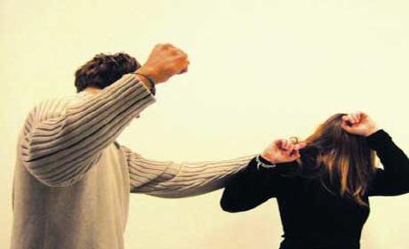 أرقام صادمة ومعطيات مُخيفة حول العنف ضد النساء بالمغرب