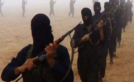وزارة الداخلية : 1505 مغربي يقاتلون في صفوف الجماعات الإرهابية