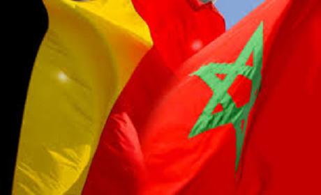 الحكومة البلجيكية تطلب من المغرب تعاونا وثيقا ومتقدما في مجال الاستخبارات والأمن بعد اعتداءات باريس الأخيرة