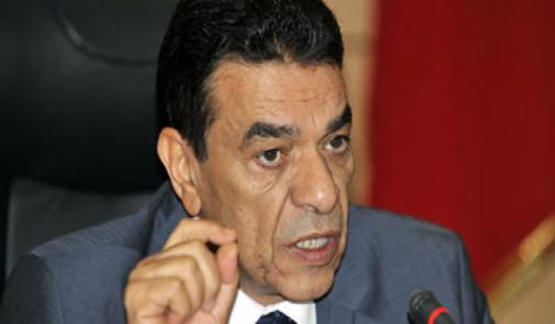 محمد الوفا: الحكومة أحدثت لجنة لليقظة تعمل على مراقبة أسعار بيع المواد النفطية بشكل يومي