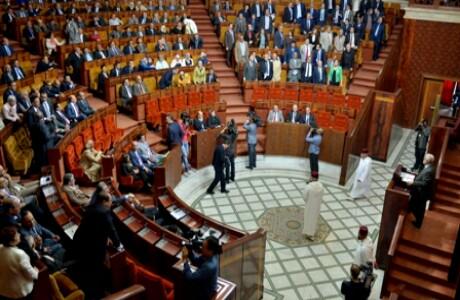 عجز بالمليارات يهدد تقاعد البرلمانيين بالإفلاس