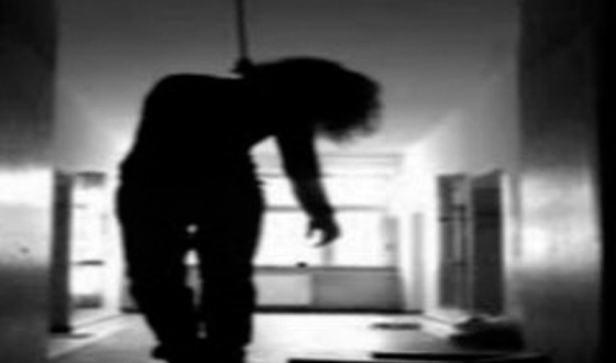 انتحار إمرأة عمرها 90 عاما شنقا بوجدة