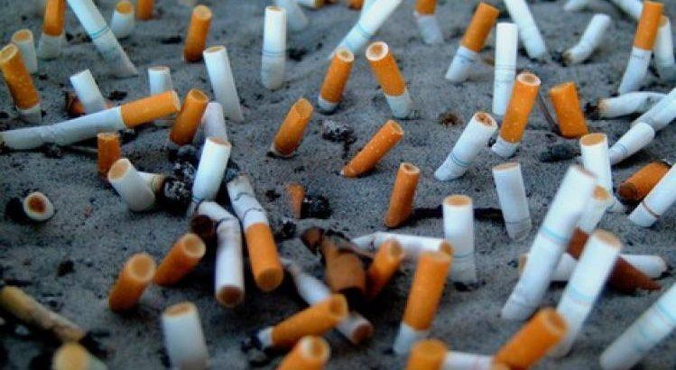 3ملايين مغربي يعانون من الاكتئاب .. والتدخين يضاعف خطر الإصابة